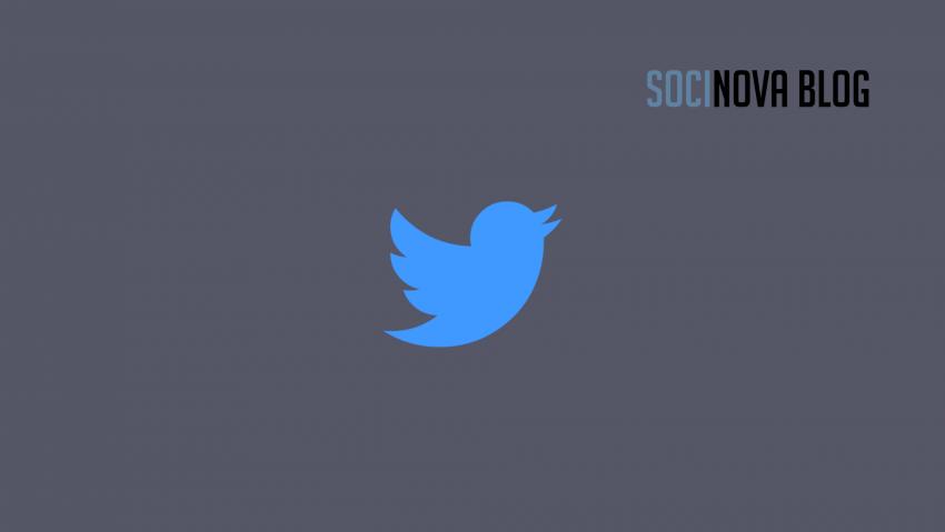 Top 8 Twitter Tools