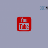 YouTube Marketing Techniques