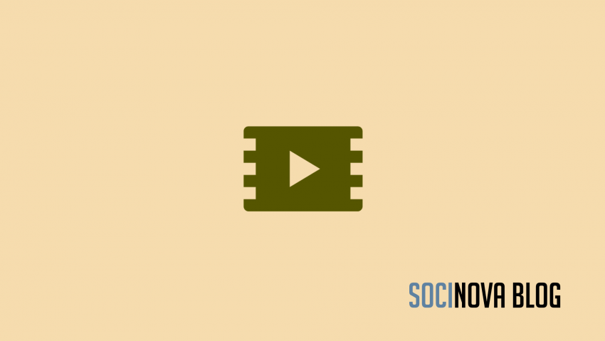 How To Use Micro Video Platforms