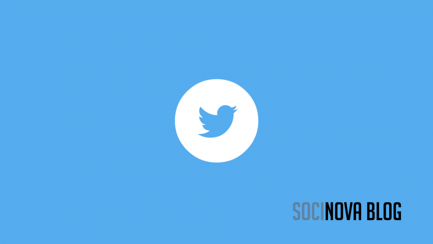 The Key To Twitter Success