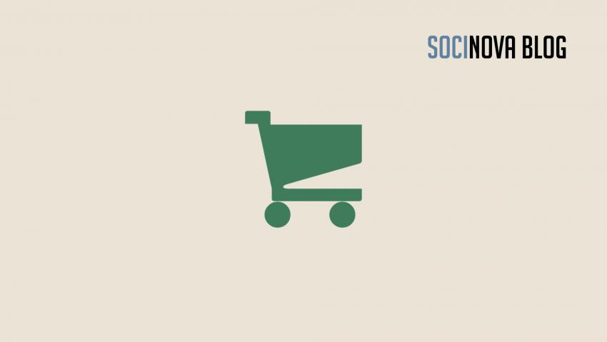 How To Run An Effective B2B Social Media Campaign