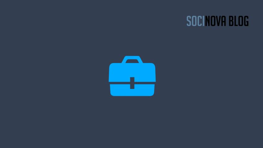 Best Social media networks for business