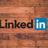 LinkedIn Can Help You Grow Your Business