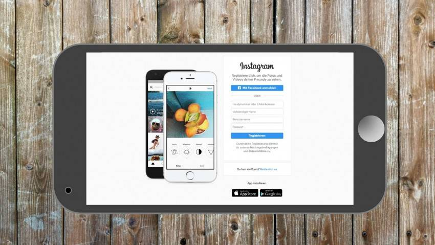 Ways To Grow Your Business On Instagram