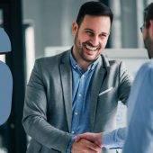 Hiring A Social Media Marketing Agency