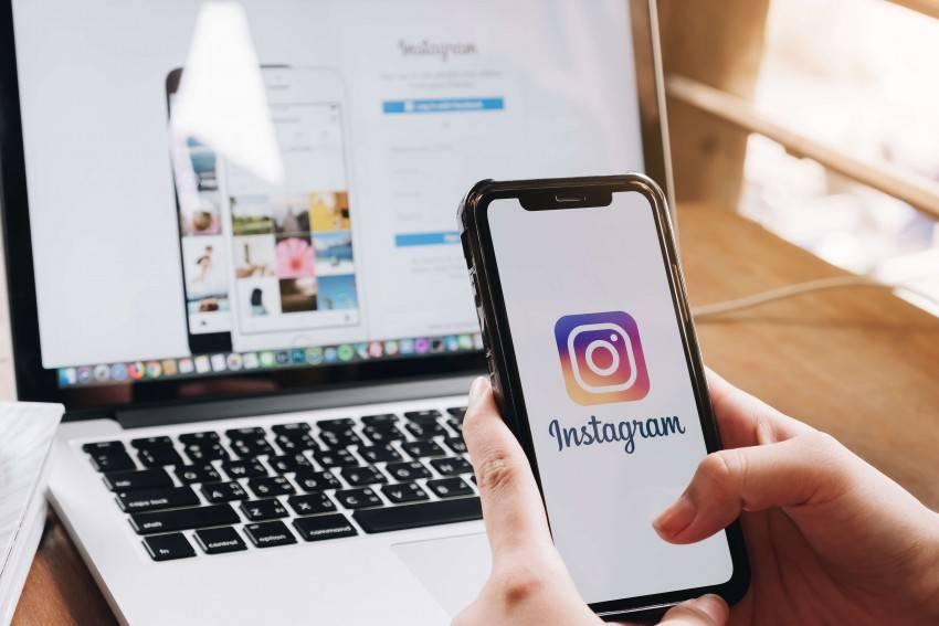 Engage Instagram Followers