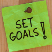 Set Up Social Media Marketing Goals For 2020