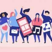 5 Social Media Marketing Trends We Saw In 2018