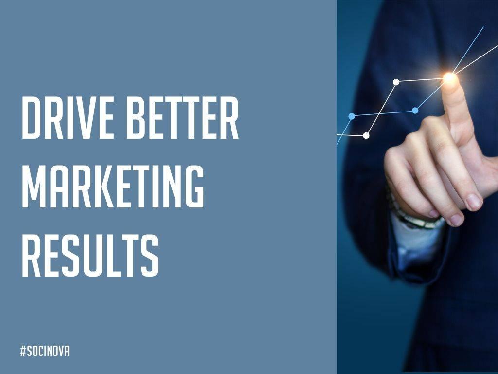 Best B2B Marketing Agency In 2020