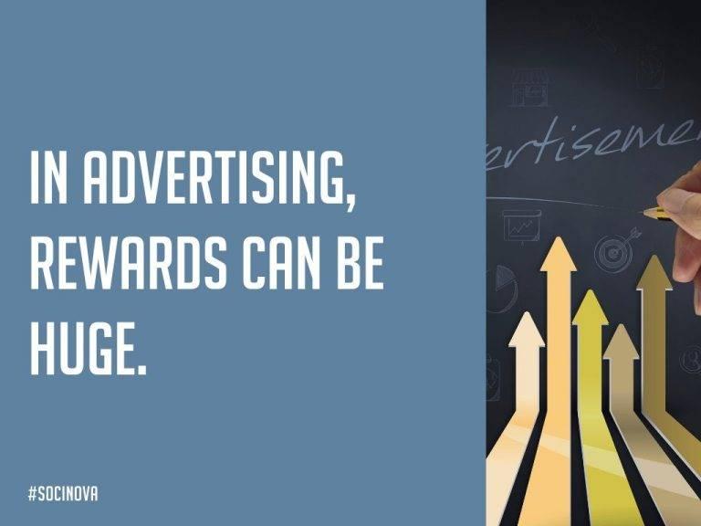 Cheap Social Media Advertising