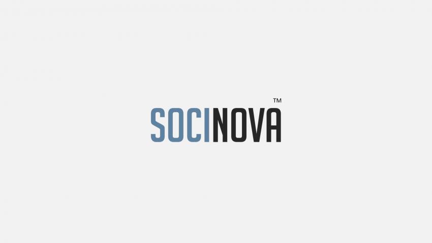 ffordable Social Media Management Service