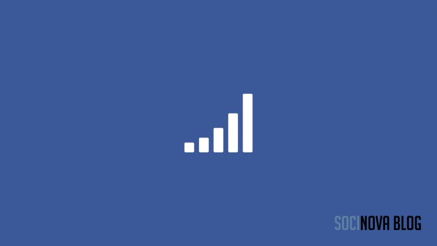 Ways To Garner More Engagement On Facebook