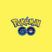 pokemon for business