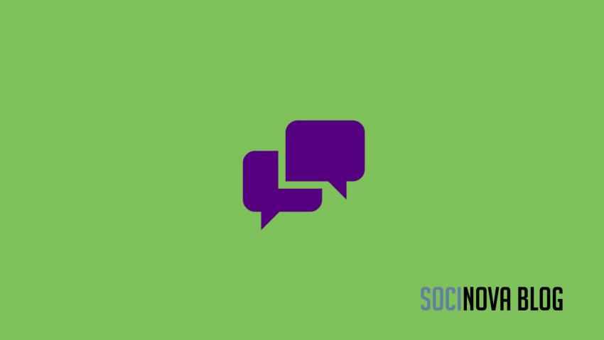 Quick Tips To Establishing Strong Social Media Presence