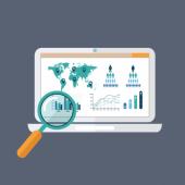 5 Reasons Analytics Are Important For Social Media Marketing