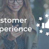 How to Improve Customer Experience with Social Media Marketing